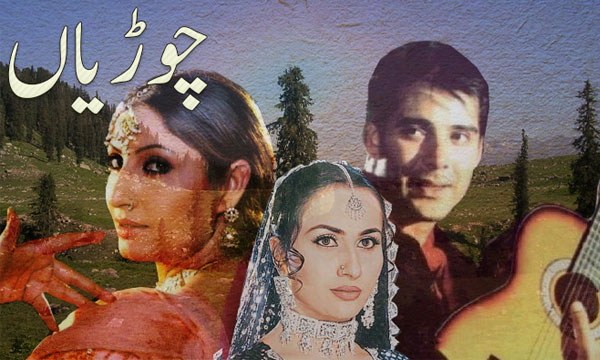 foto de Top 10 Highest Grossing Pakistani Movies of All Time