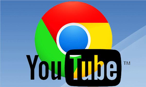 How to Unblock YouTube in Pakistan Through Google Chrome