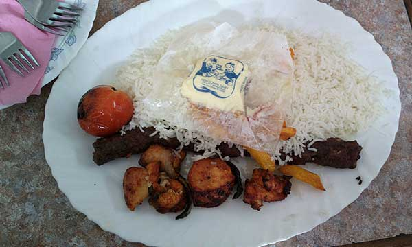 chullu-kabab