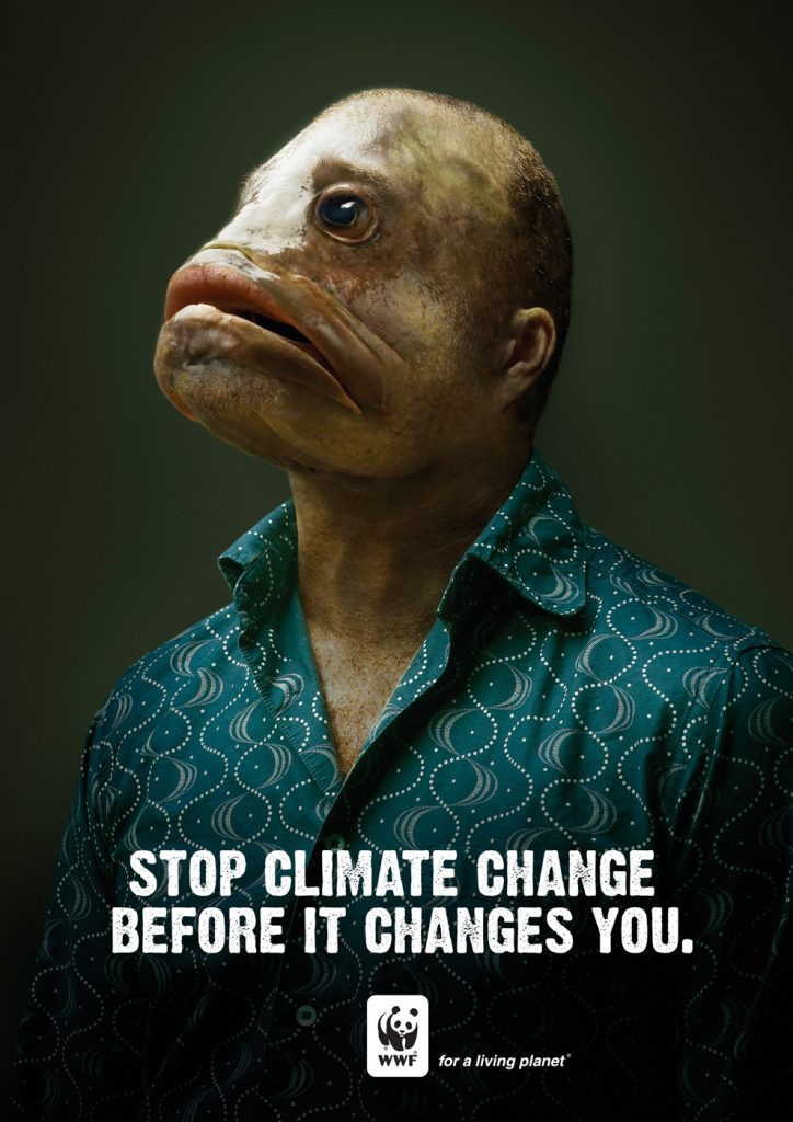 climate-change-wwf-ad