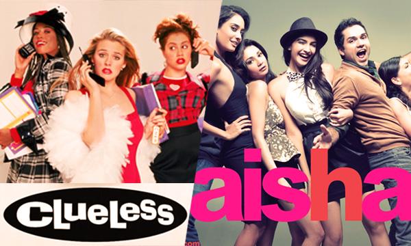 clueless-aisha