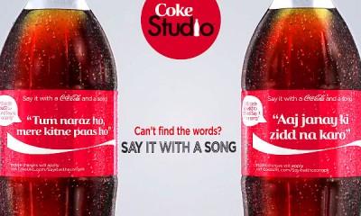 coke-campaign