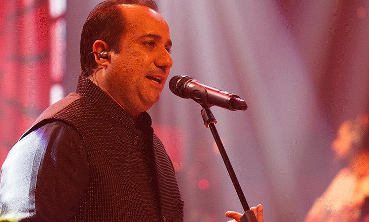 coke-studio-rahat-fateh-ali-kahn