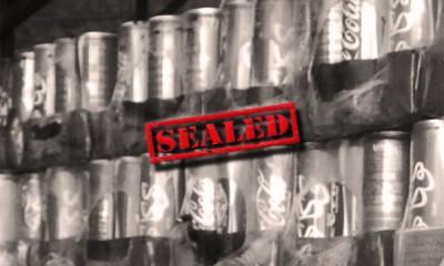 coke-warehouse-sealed