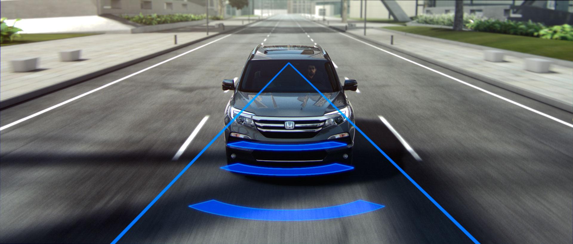collision-mitigation-braking-system.Brandsynario