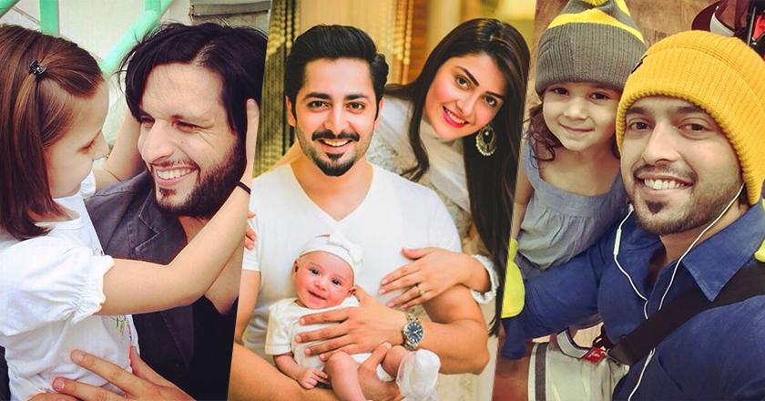 coolest-pakistani-dads