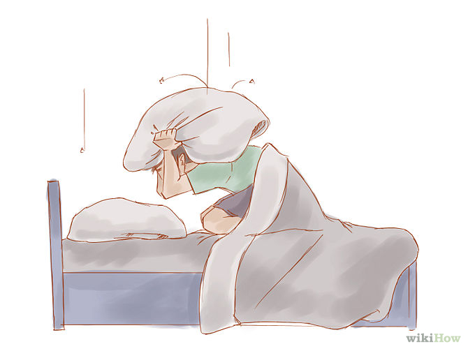 Earthquake Safety Guide What To Do Before During After Simple Pillow That Covers Your Head