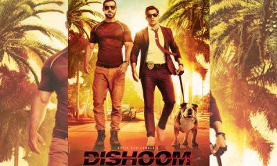 dhishoom-movie-lead