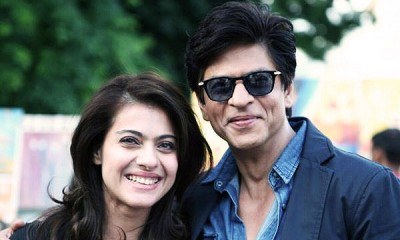 dilwale-lead