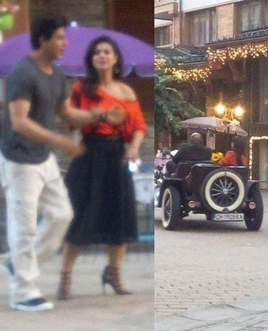 dilwale8