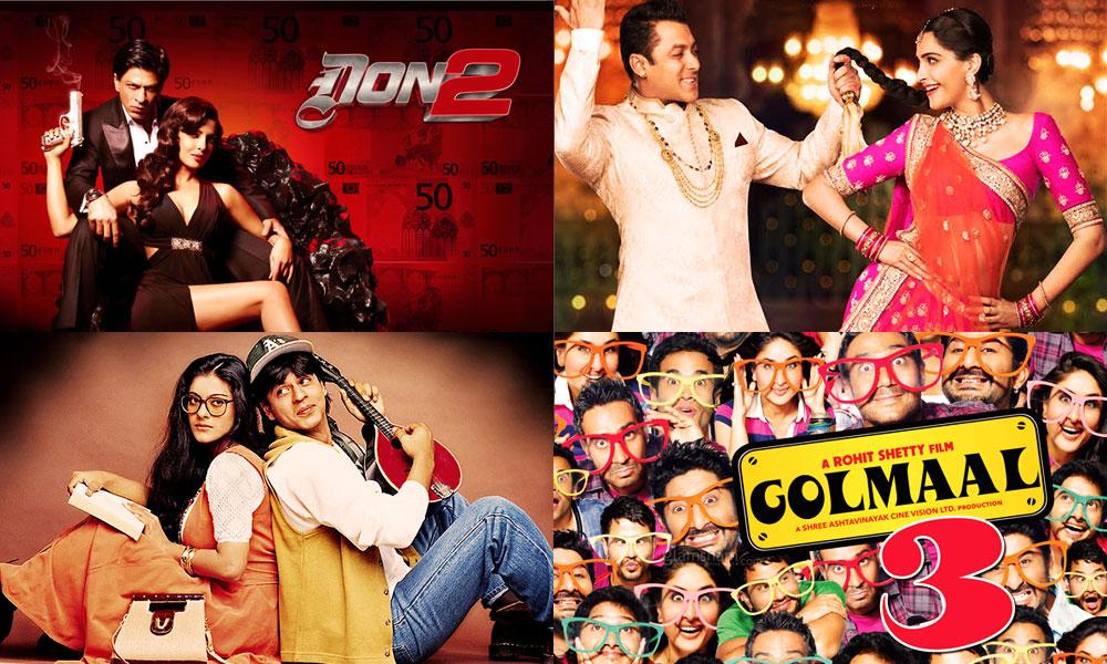 diwali-movies