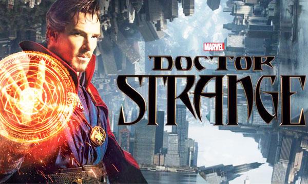 doctor-strange-lead