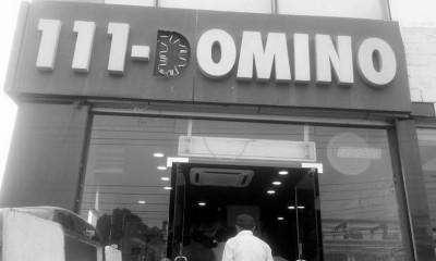 domino-shuts-down-lahore