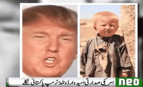 donald-trump-pakistan