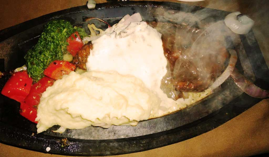 double-beef-steak-at-charcoal