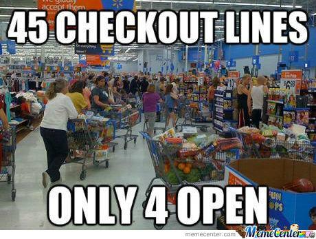 douchebag-supermarket_o_747685