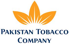 PTC Pakistan