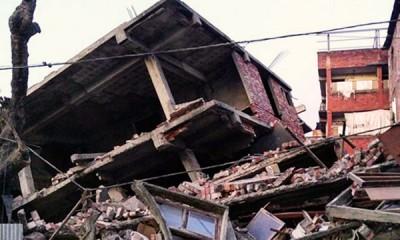 earthquake-in-manipur