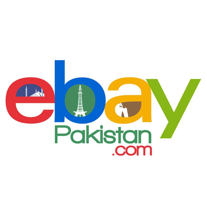 ebay pakistan