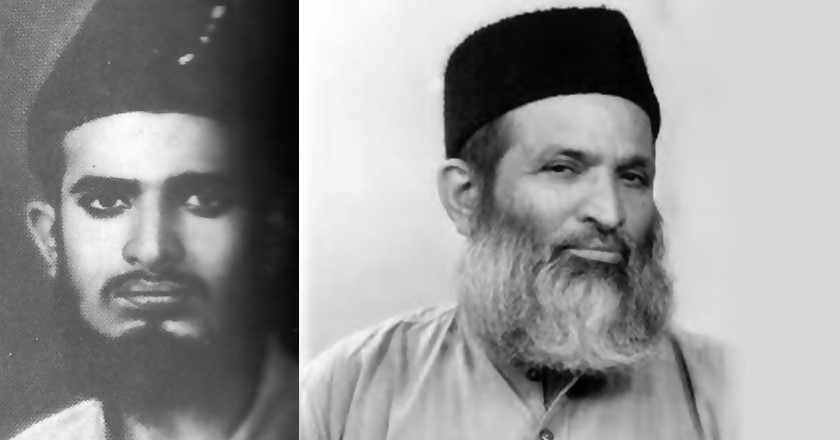 edhi famous pakistanis in their early 20s