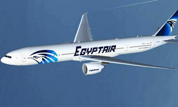 egypt-air hijacked