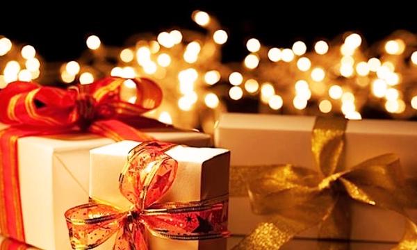 eid-gifts-2016