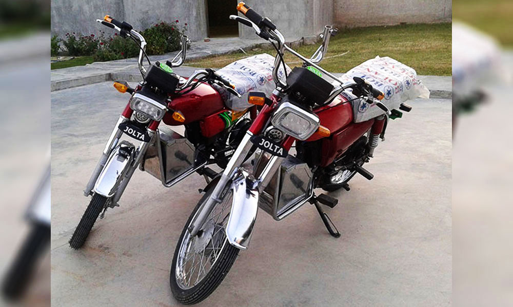 electric-motorcycles-in-pakistan
