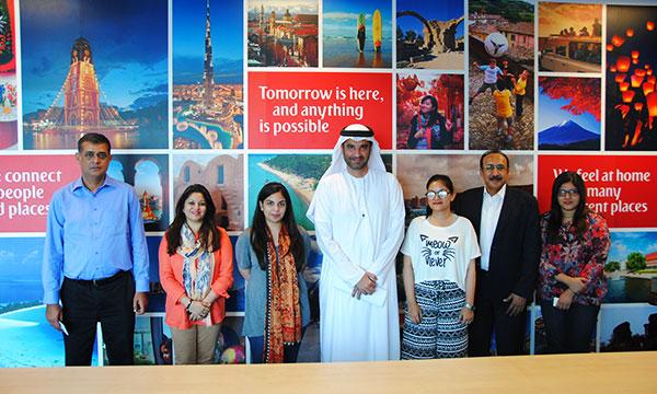 emirates-group_2