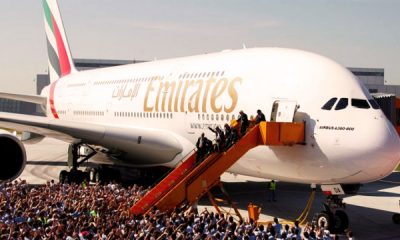 emirates-lead