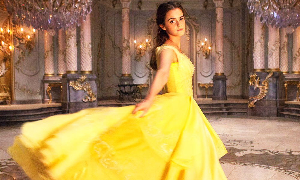 emma-watson-in-beauty-and-the-beast-lead