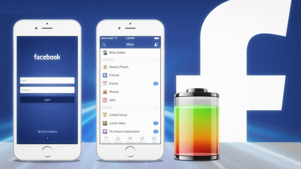 facebook-inc-an-ios-app-fix-to-improve-your-devices-battery-is-on-its-way