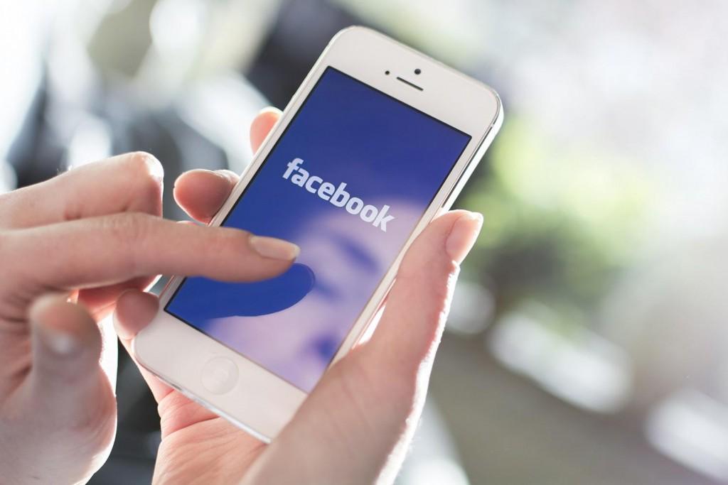 facebookA.brandsynario-