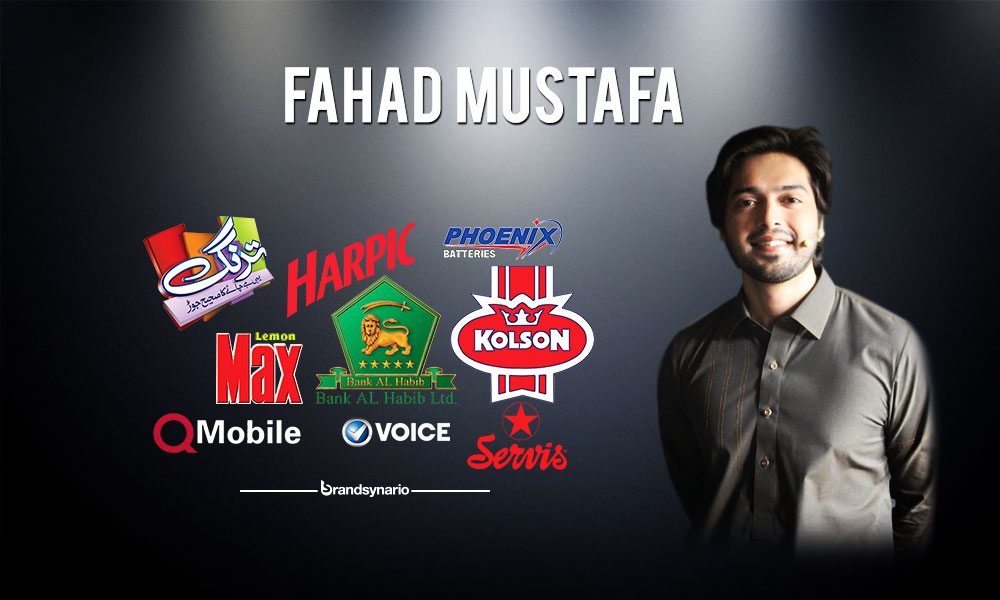fahad-mustafa