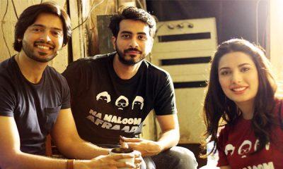 fahad-mustafa-and-mehwish-hayatt-for-actor-in-law