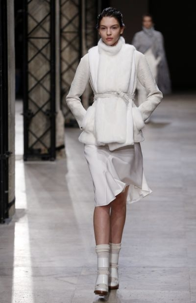 fall fashion trends (3)
