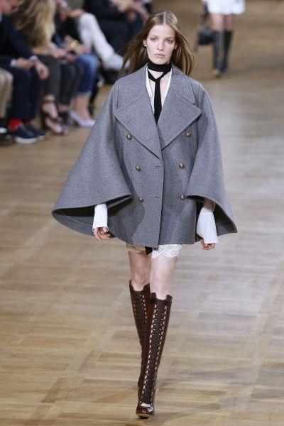 fall fashion trends (5)