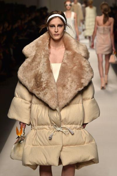 fall fashion trends (6)