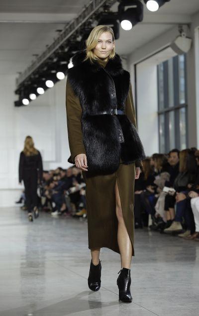 fall fashion trends (7)