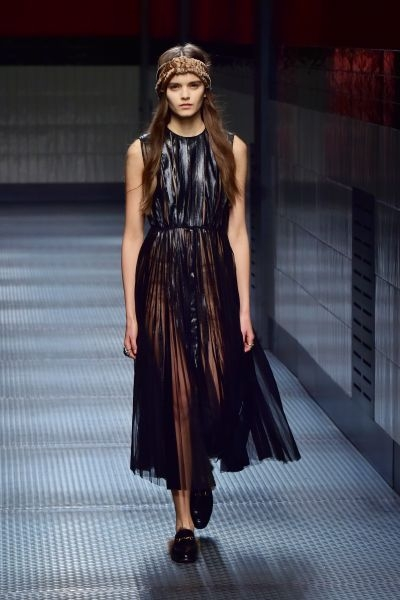 fall fashion trends (8)
