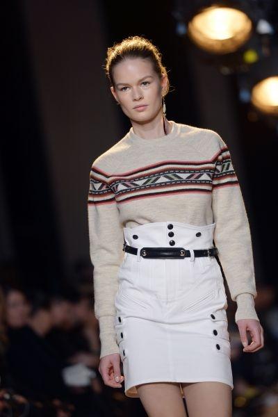 fall fashion trends (9)