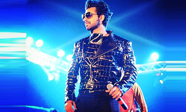 farhan-saeed-lead