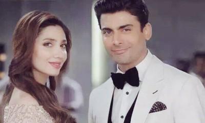 fawad and mahir