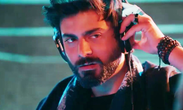 fawad-khan-dj-look