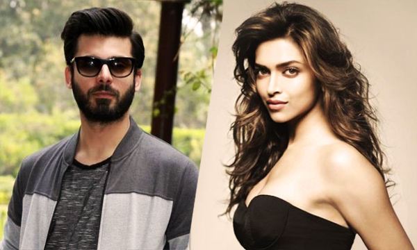 fawad-khan-and-deepika