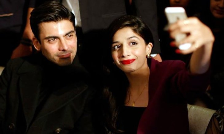 fawad-khan-and-mawra-hocane-lead