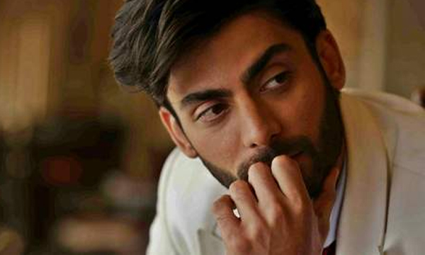 fawad-khan-anti-bollywood-statements