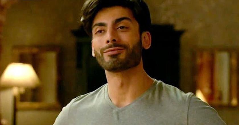 fawad-khan-beautiful
