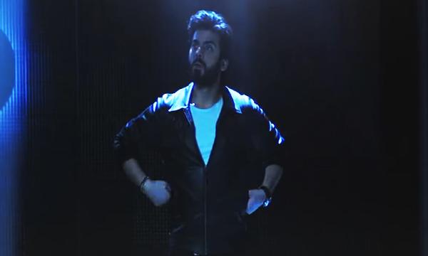 fawad-khan-bold-2