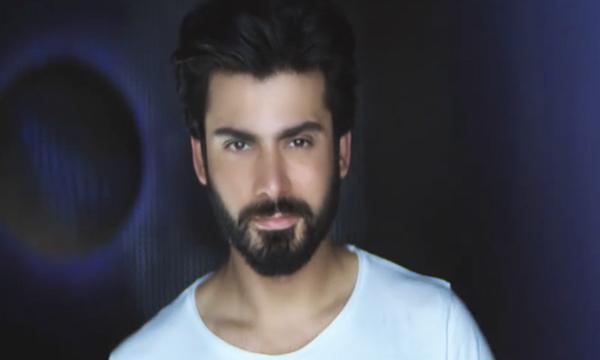 fawad-khan-bold-3