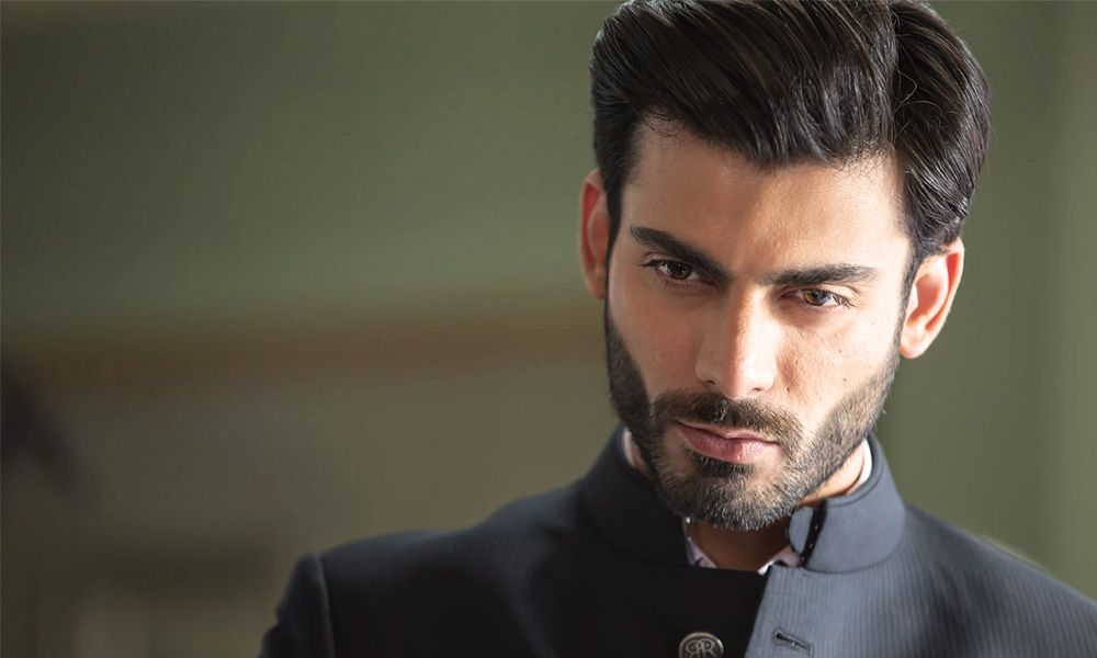 fawad-khan-hot